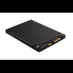 """Micron 1100 256GB 2.5"""" Serial ATA III"""