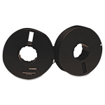 Lexmark 1040995 Black Printer Ribbon