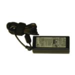 Samsung AC Adapter AD-6019 Compact LED