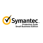 Symantec Protection Suite SBE 4.0, 100-249u, 1YE, ENG