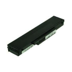 2-Power CBI1086C rechargeable battery