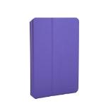 "Targus EverVu 10.1"" Folioblad Blauw"