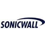 DELL SonicWALL Content Filtering Service Standard Edition for TZ 170/TZ 190 Series (1 Year) English