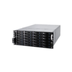 ASUS RS540-E9-RS36-E Intel® C621 LGA 3647 (Socket P) Rack (4U)