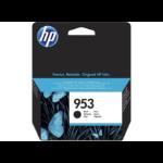 HP 953 Origineel Zwart