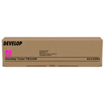 Develop A11G3D1 (TN-216 M) Toner magenta, 26K pages