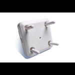 Cisco Aironet 3800e 2304 Mbit/s Wit Power over Ethernet (PoE)