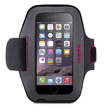 Belkin F8W500BTC01 mobile phone case