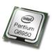 Acer Intel Pentium G6950