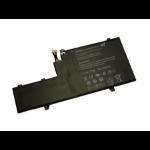 BTI OM03XL Battery