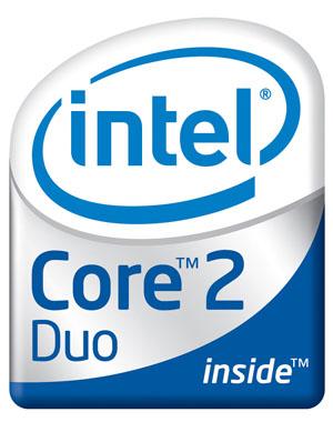 Intel Core T9400 processor 2.53 GHz Box 6 MB L2