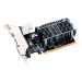 Inno3D Geforce GT 710 LP
