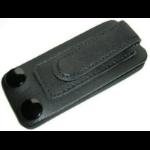 Newland MC105 barcode reader accessory