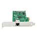 HP Voltaire InfiniBand QDR 324-port Switch Management Module