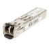 MicroOptics SFP 1.25Gb/s Fiber optic 850nm 1250Mbit/s SFP network transceiver module