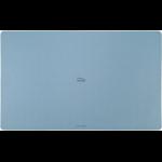 Tucano MA-DP-Z desk pad Neoprene Blue