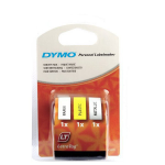 DYMO 12331 printer label White