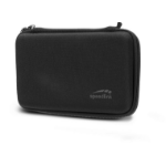 SPEEDLINK CADDY Hardshell case Nintendo Black