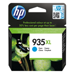 HP C2P24AE (935XL) Ink cartridge cyan, 825 pages, 10ml
