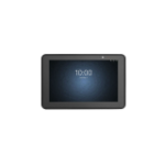 "Zebra ET55 4G LTE 32 GB 25.6 cm (10.1"") Intel Atom® 2 GB Wi-Fi 4 (802.11n) Black"