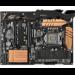 ASROCK Z170 PRO4 Intel Z170 1151 ATX DDR4 CrossFire M.2 SATA Express RAID