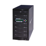 Kanguru U2-DVDDUPE-S5 Media And Data Duplicator