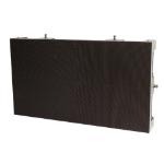 NEC LED-F019i Mainboard