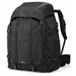 Lowepro Pro Trekker 650 AW Backpack Black