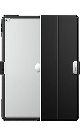 "Otterbox 77-53634 12.9"" Flip Black"