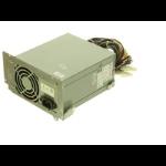 HP ML350 G4 psu non hotplug 725w