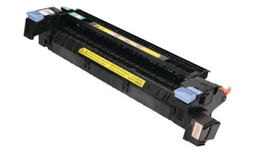 2-Power ALT1409A printer/scanner spare part Laser/LED printer