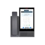 Avaya Vantage K175 IP phone Black, Grey Wi-Fi