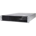 Wortmann AG TERRA 7220 G3 server 3.2 GHz 32 GB Rack (2U) Intel Xeon Silver 1300 W DDR4-SDRAM