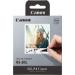 Canon XS-20L papel fotográfico
