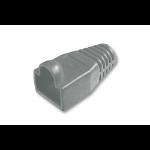 ASSMANN Electronic A-MOT/E 8/8 Grijs kabelbeschermer