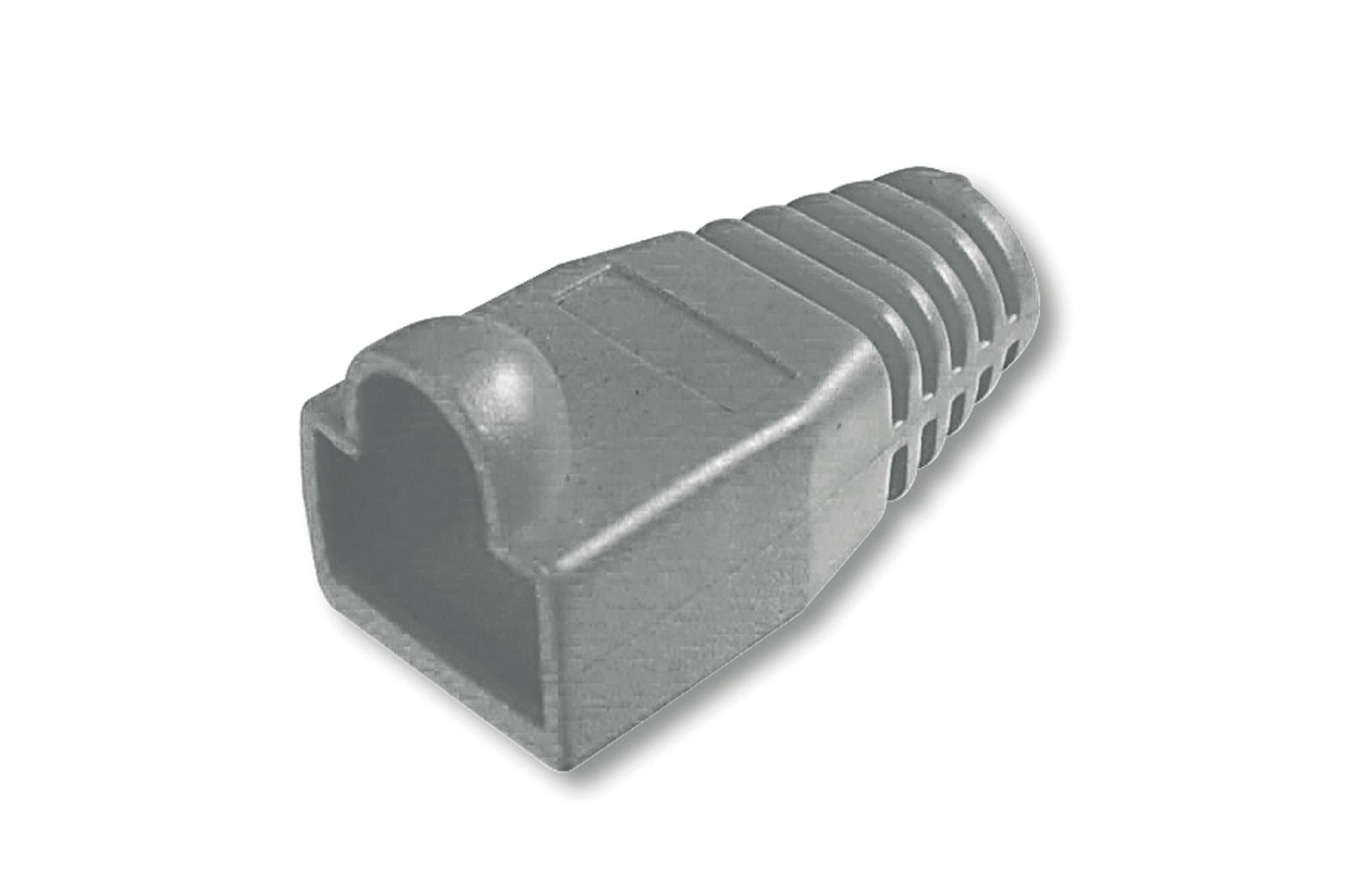 ASSMANN Electronic A-MOT/E 8/8 cable protector Grey
