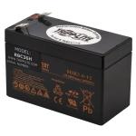 Tripp Lite RBC36H UPS battery 12 V 3.6 Ah