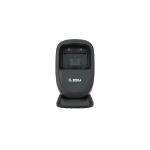 Zebra DS9308-SR Fixed bar code reader 1D/2D LED Black