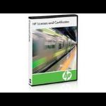 Hewlett Packard Enterprise A-IMC BIMS S/W Module w/50- JG265AAE