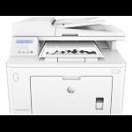 HP LaserJet Pro M227sdn Laser A4 White G3Q74A#B19
