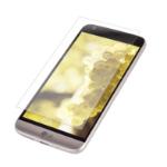 ZAGG InvisibleShield Original Clear screen protector G5 1pc(s)