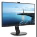 Philips Brilliance QHD LCD Monitor with PowerSensor 272B7QPTKEB/00