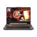 """ASUS TUF Gaming FX506LI-HN012T notebook DDR4-SDRAM 39.6 cm (15.6"""") 1920 x 1080 pixels 10th gen Intel® Core™ i5 8 GB 512 GB SSD NVIDIA® GeForce® GTX 1650 Ti Wi-Fi 6 (802.11ax) Windows 10 Home Black"""