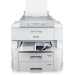 Epson WorkForce Pro WF-8090 DTW