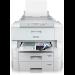 Epson WorkForce Pro WF-8090 DTW Colour 4800 x 1200DPI A3+ Wi-Fi inkjet printer