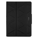 "Targus Pro-Tek 9-10"" 10"" Folio Black THZ665GL"