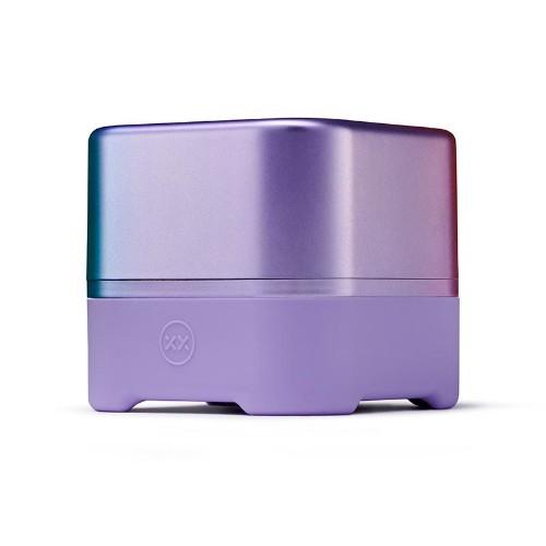 Radiopaq SoundQ 3 W Mono portable speaker Multicolor
