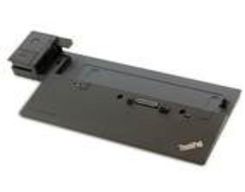 Lenovo Ultra Dock