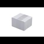 Evolis C4001 blank plastic cardZZZZZ], C4001