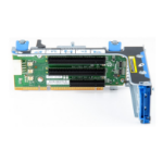 Hewlett Packard Enterprise 870548-B21 interface cards/adapter PCIe Internal